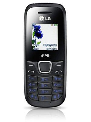 LG A270 Price