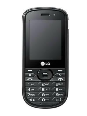 LG A350 Price