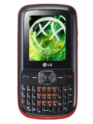 LG C105 Price