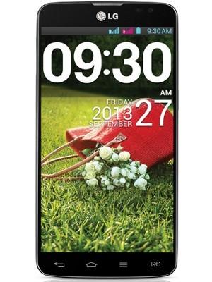 LG G Pro Lite Dual Price