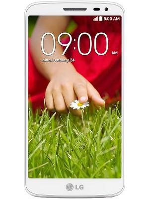 LG G2 Mini LTE Price