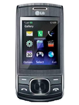 LG GU220 Price