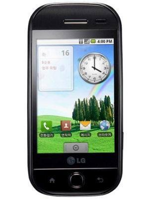 LG KH5200 Andro-1 Price