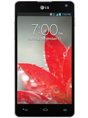 LG Optimus G LS970 Price
