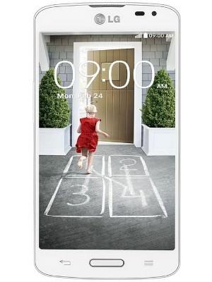 LG Optimus G Pro Price