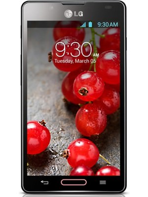 LG Optimus L7 II P713 Price