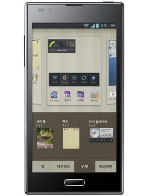 LG Optimus LTE2 Price