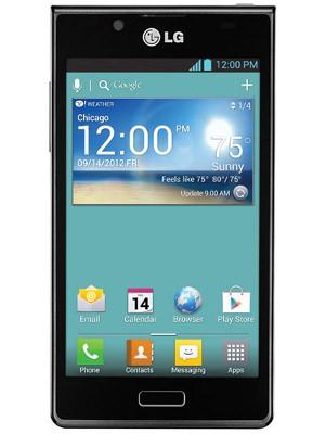 LG Splendor US730 Price
