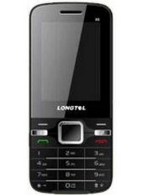 Longtel X6 Price