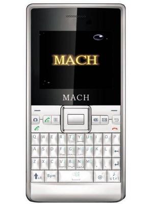 Mach M1i Price