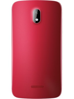 Image result for Maximus Max500 firmware