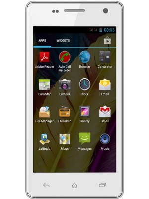 Maxx AX5 Plus Price