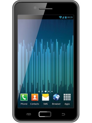 Maxx AX8 Note I Price