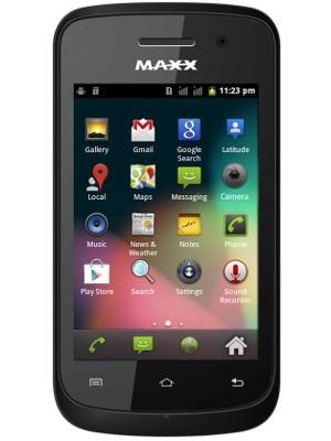 Maxx Genx Droid7 Price