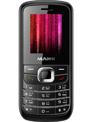 Maxx MX188 Price