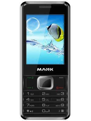 Maxx MX424neo Dynamo Price