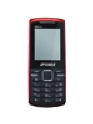 Micro-X MX-E666 Price