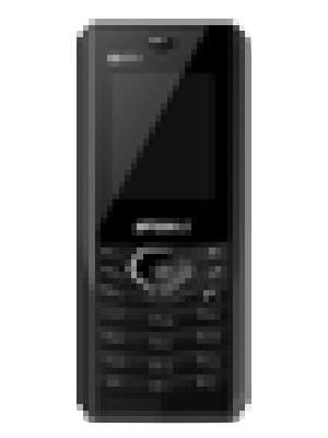 Micro-X MX-G0786 Price
