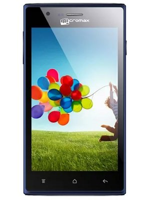 Micromax A075 Price