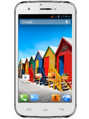 Micromax A115 Canvas 3D Price