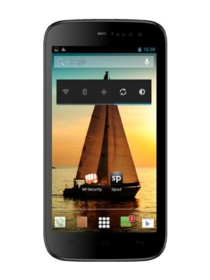 Micromax A117 Canvas Magnus Price
