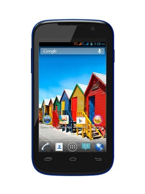 Micromax A63 Canvas Fun Price