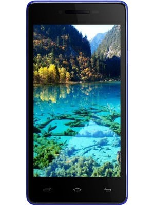 Micromax A74 Canvas Fun Price