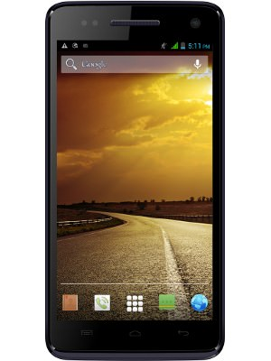 Micromax Canvas 2 Colours Price