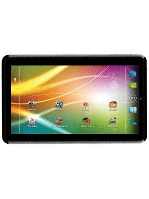 Micromax Funbook 3G P600 Price