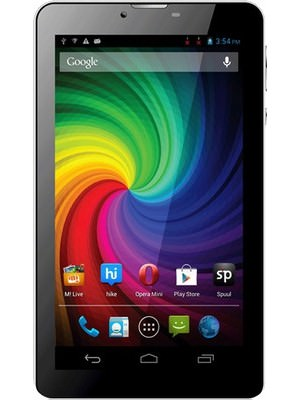 Micromax Funbook Mini P410 Price