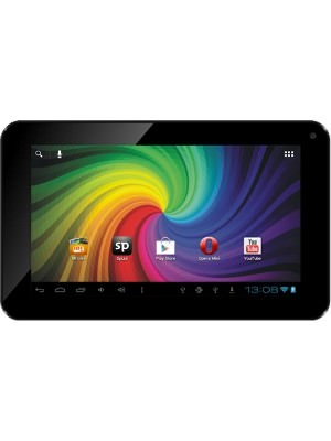 Micromax Funbook P255 Price
