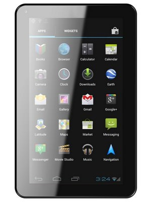Micromax Funbook Pro Price