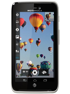 Motorola ATRIX HD MB886 Price