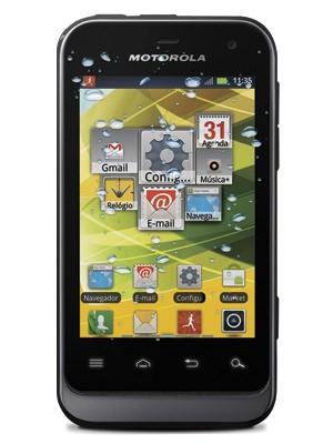 Motorola Defy Mini XT321 Price