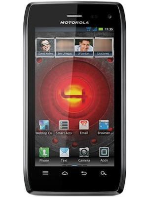 Motorola DROID 4 XT894 Price