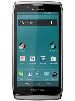 Motorola Electrify 2 XT881 Price