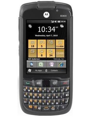Motorola ES400 Price