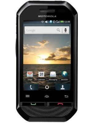 Motorola i867 Price