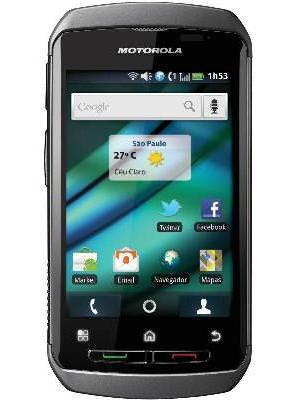 Motorola i940 Price