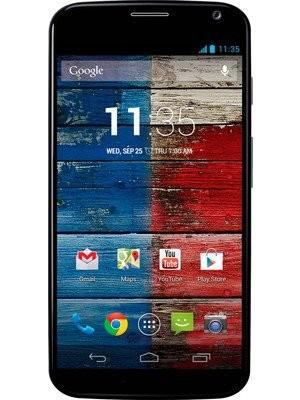 Motorola Moto X 32GB Price