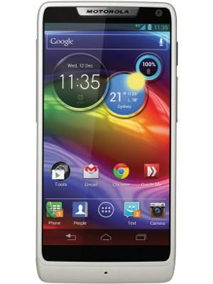 Motorola RAZR M Price