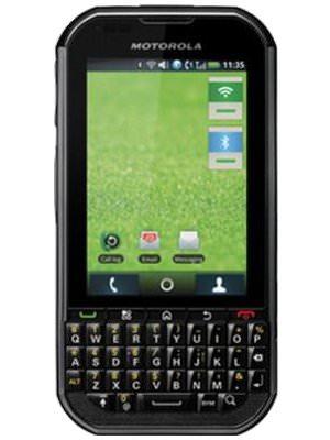 Motorola Titanium Price