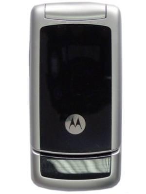 Motorola W220 Price