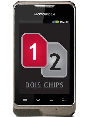 Motorola XT390 Price