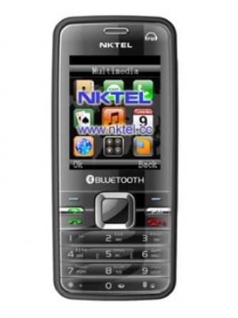 NKTEL A200 Price