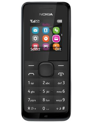Nokia Mobile Price in India