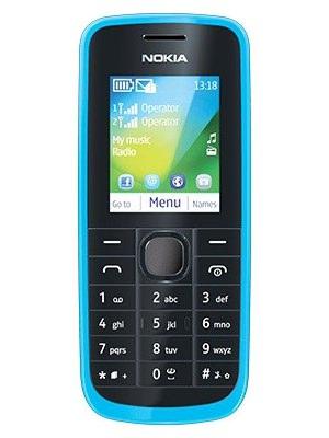 Nokia 114 Price