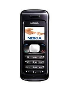 Nokia 1325 CDMA Price