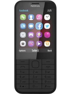 Nokia 225 Dual SIM Price