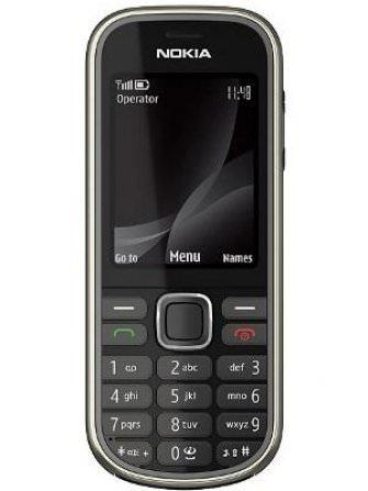 Nokia 3720 classic Price